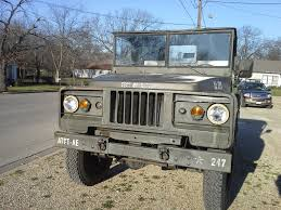 1971 M705 Chevrolet No27 4x4 Experiential Military Truck   JPC ... Military Appreciation Truck Rocky Ridge Stars Strips 2003 Chevrolet Silverado Crew Cab Military Pickup 4x4 G Wallpaper 1986 K5 Cucv Blazer M1009 M1008 M35a2 M35 Must See Cucv Blazer How Could You Go Wrong With A Issued Us Army Tests The Worlds Most Quiet Vehicle Chevy Trucks Home Facebook This Super Silent Hydrogenpowered Zh2 Is The Armys 1985 Coopers And Accsories Llc From Dodge Wc To Gm Lssv Trend Month 10 Things You Didnt Know 3bl Media A Look At Militaryequipped Civilianmade Vehicles Motor 200406 Wallpapers 2048x1536