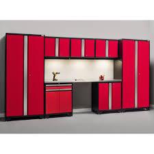 Koala Sewing Cabinets Ebay by 4 Drawer Filing Cabinets Ebay Best Cabinet Decoration