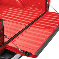 Lund® 30002 - Genesis Tailgate Seal 7x5mm U Channel Black Trim Lock Rubber Edge Pillar Seal Protector Tensor Alum Quality Reg Skateboard Trucks Redwhite Container Door Truck Protective Lead Stock Photo Download Now Seals F18 In Wonderful Home Decoration Plan With Pin By Stevens Asphalt On Tar Chip Driveway Paving Vertical Run Window Vent Post For 6772 Blazer Mechanical Metal Security Cable Seal Rail Car Containers High Manufacturer Of Lock Truck Container Yellow Locked On Old Of After Work A Long Time Cambridge Offers Plastic Tips Proper Weather Installation Foldacover Tonneau Covers