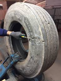 100 Truck Tire Repair Near Me Using Two Or More Patches