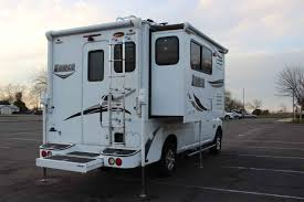 Lance Truck Camper Awnings Truck Campers Rv Business Lance Caravans New Zealand Home Used Inventory Lancetruckcamp1172exthero2018 Family Travel Atlas Camper 2009 830 Youtube 2018 1062 Truck At Rocky Mountain And Marine Search Results Guaranty Campers For Sale In California Pennsylvania 2 Near Me For Sale Trader For Sale 855s In Livermore Ca Pro Trucks Plus Motorhome Giant Rev Group Enters Towable Market With Acquisition Of