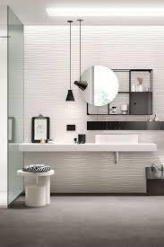 gestalte dein bad modern zeitlos modern bathroom
