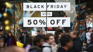 Black Friday 2017: When Will The Stores Open? | FOX40 Classic Ghost Stories Barnes Noble Colctible Edition Youtube Cuts Nook Loose La Times 25 Best Memes About And Funko Mystery Box Unboxing Review July 2016 Retale Twitter And Hours Black Friday Friday Store Hours 80 Best Staff Picks Email Design Images On Pinterest Nobles Beloved Quirky 5th Ave Has Closed For Good The Book Deals From Amazon Bnbuzz See The Kmart Ad 2017 Here