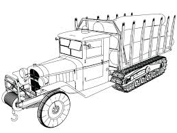Old Truck Coloring Pages With Of Trucks 4 Me And Lowrider Disney ... Lowrider Trucks Pixacar Is Everything For Car Lovers 1951 Chevrolet Truck Magazine Regarding Lovely Chevy Mister Cartoon Superfly Autos Coloring Pages Best Of Pickup For 5 From Our Friends Chtop 1987 Nissan Hardbody Rides Low Lowrider Mini Trucks 2011 Silverado Reviews And Rating Types Wallpapers 54 Background Pictures Pictures Image Kusaboshicom Wikipedia 1973 Mazda Rider Flickr