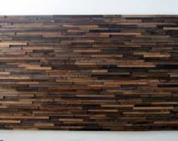 wall wood wall wood sculpture by modernrusticart on etsy