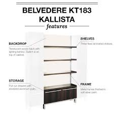 Storage Shelving Up The Wallpos Counter Reclaimed Top Store Retail Display Tables With S