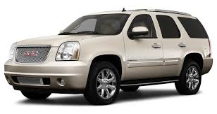 Amazon.com: 2010 GMC Yukon Reviews, Images, And Specs: Vehicles 2010 Gmc Sierra Slt News Reviews Msrp Ratings With Amazing Images Lynwoodsfinest 2007 Gmc 1500 Crew Cabdenali Pickup 4d 5 34 Ajolly420 Cabslt Specs Photos Denali For Sale In Colorado Springs Co P2623 Djm 46 Lowering On A Photo Image Gallery 2500hd Cab Specs 2008 2009 2011 2012 Denali Davis Auto Blog Hybrid News And Information Brandon Giles 26 Lexani Advocatr Youtube 1gt4k0b69af116132 White Sierra K25 Ky