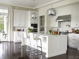 Excellent Kitchen Decor Lighting