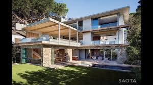 100 Stefan Antoni Architects Glen 2961 House By SAOTA And Three 14 Cape Town South Africa HD