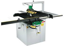 moretens woodworking machines