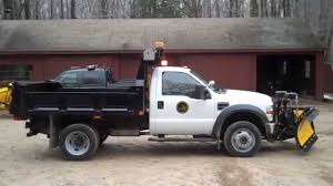 Dump Truck Capacity Tons And New Ford Trucks As Well F450 For Sale ... Ford F550 Dump Trucks In Pennsylvania For Sale Used On Flatbed Illinois Salinas Ca Buyllsearch 2000 Super Duty Xl Regular Cab 4x4 Truck In 2018 Ford Dump Truck For Sale 574911 Chip 2008 Black Xlt 2006 Dump Bed Truck Item F4866 Sold April 24 Massachusetts 2003 Wplow Tailgate Spreader For Auction 2016 Coming Karzilla As Well Peterbilt 379 With New