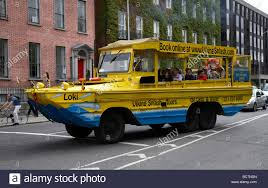 Dukw Amphibious Vehicle Stock Photos & Dukw Amphibious Vehicle Stock ... Amphibious Vehicle On Land Stock Photos Gallery Searoader Specialist Vehicles Littlefield Collection Sale To Offer A Menagerie Of Milita Your First Choice For Russian Trucks And Military Vehicles Uk Dutton Mariner Car Amphib Amphicar Twin Jet Diesel Ebay And Water Suppliers Hydratrek 6x6 Youtube Coming August 2013 Dukw Truck Kit Brickmania Blog 1943 Wwii By Gmc For Sale Vehicle Duck Homepage Pinterest Larc About Home