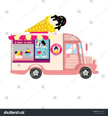 Ice Cream Car Mobile Shop Food Stock Vector (Royalty Free) 472967401 ... Lease A Ram Truck Or Van Payne Rio Grande City Cdjr Lifted Vs Sports Car Ft 2013 Hyundai Genesis Coupe Chevrolet Ssr Wikipedia Custom Vehicle Lettering In Newnan Printsource Delivery Vector Logo Design Mplate Truck Car Icon Stock Vector 47 X 23 1 14pc Mesh Cloth Premium Seat Covers Universal The Best Diesel Cars You Can Buy Technology Forum Detroit Red Wings Logo 3d Chrome Auto Emblem New Amazoncom Raz Imports Christmas And Glass Ornaments Edmton Guaranteed Loans Fancing Commercial Trucks Vans St George Ut Stephen Wade Cdjrf Funny Cartoon Illustration Of