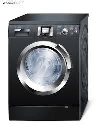 lave linge pesee automatique lessive de couleurs galerie photos d article 4 4