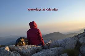 100 Kalavrita Accommodation And Offers For Finday Eco Boutique Hotel