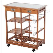 Glass Dining Room Table Target by Kitchen Drop Leaf Dining Set Dining Set Ikea Indoor Bistro Set