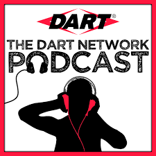 Special Podcast Thanking The People Behind The Wheel Part Of Dart's ... The Dart Network Names Driver And Contractors Of The Year Transit Company Eagan Mn Truckers Career Guide Where To Find Dry Van Truck Driving Jobs Truck Trailer Transport Express Freight Logistic Diesel Mack Has Cash Grab At Mats St Christopher Fund Benefits How Does Darts Fishing Program Work Services Trucking Inc On Road With Bestpass Ellen Wolff Fleet Manager Linkedin Best Image Kusaboshicom Dallas Area Rapid Wikipedia Pay Increases Incentive Or Reward Owner