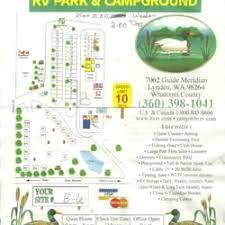 Photo Of Hidden Village Rv Park Campground