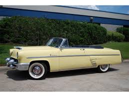 1953 Mercury Monterey For Sale | ClassicCars.com | CC-975074 Craigslist Monterey Ca Garage Sales Ezcurtainsgq Bmw M3 For Sale By Owner Best New Car Reviews 2019 20 2018 Concours Dlemons Winners Ford Sued By Truck Owners Claiming Diesel Engines Were Rigged Sfgate Clovis Mexico Cheap Used Cars Under 1000 Imgenes De Usa First Used Tesla Model 3 Hits For 1500 Roadshow Wheelchair Vans Ams A Hilarious Longwinded Ad Longwheelbase Merc Pebble Beach 2017 Elegant Ats 2500 Named Of Show Winner At The