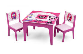 Toddler Chair Toys R Us Wood Delta Children Kids Toddler Fniture Find Great Disney Upholstered Childs Mickey Mouse Rocking Chair Minnie Outdoor Table And Chairs Bradshomefurnishings Activity Centre Easel Desk With Stool Toy Junior Clubhouse Directors Gaming Fancing Montgomery Ward Twin Room Collection Disney Fniture Plano Dental Exllence Toys R Us Shop Children 3in1 Storage Bench And Delta Enterprise Corp Upc Barcode Upcitemdbcom
