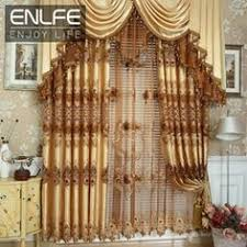 Modern Curtains For Living Room 2015 by Modern Curtain Designs Curtain Ideas 16 Curtain Designs