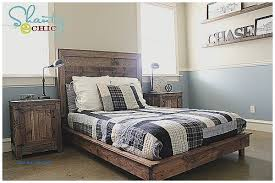 storage benches and nightstands best of headboard with built in