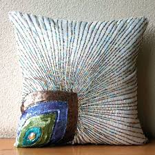 63 best peacock themed bedroom images on pinterest peacock quilt