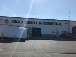 Service Department | Bucks County International | Langhorne Pennsylvania Intertional Truck Repair Parts Chattanooga Leesmith Inc Lewis Motor Sales Leasing Lift Trucks Used And Trailer Services Collision Big Rig Rentals Pliler Longview Texas Glover Commercial Semi Windshield Glass Chip Crack Replacement Service Department Ohalloran Des Moines Altoona 2ton 6x6 Truck Wikipedia Mobile Maintenance Near Pittsburgh Pa Hill Innovate Daimler For Sale