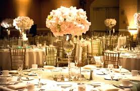 Wonderful Wedding Decor Ideas Table Tent Party Decorations For