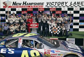All Of Jimmie Johnson's Career Monster Energy NASCAR Cup Series Wins ... 2018 Ford Fseries Super Duty Limited Trim Price Tag Nears 100k F150 Raptor Vs The Cotswolds Us Truck On Uk Roads Autocar Tarro Crash Latest In A Series Of School Holiday Crashes Race Chatter Wnricom 1380 Am Or 951 Fm New England Truck Scania G Series Revealed Commercial Motor S And R Trucks Launched Gabrielli Sales 10 Locations Greater York Area Trucks At Power Red 2012 Youtube Where Jobs Are Trucking Companies Hiking Wages As They 2015 Sunoco World Racing Presented By Xtramart 1016