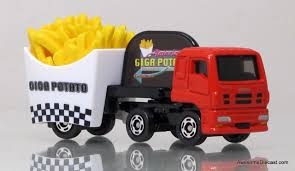 Tomica Isuzu Giga Potato French Fry Promotional Truck Awesome Tomica ... Tommys Homemade Fries Silkpurseproductionss Blog Philly Fry Pladelphia Pa Inside Puerto Ricos Food Truck Boom Eater The Hottest New Trucks Around The Dmv Dc Home Place Return April 1 To Clinton Crossing Premium French 2 Fort Erie Local History Dating App Bumble Used A Up Catfish Wine Idaho Potato Commission Joins In On Fools Fun With New Archives On Hook Fish And Chips Food Truck Reeling Customers Across 4 A Hungry Teacher Perfect