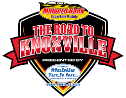 News – Malvern Bank Super Late Model Series Jms Trucking Best Truck 2018 West Side Transport Flickr Lex S Favorite Photos Picssr The Worlds Photos Of France And Kelsa Hive Mind Parking Services Ielligent Imaging Systems On The Road I29 Kansas City Mo To Council Bluffs Ia Pt 9 Jasons Mobile Steam Ltd What We Do Jms Logistics Haulage Experts Rossignol Home Facebook Jmarshall Sons Plant Fencingcontractors Scania R620