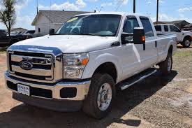 Used 2013 Ford F-350 For Sale   Bowman ND Chevy Truck 1957 Yellow169_1 Old Town Automobile Sales Clarkston Chevrolet And Isuzu Dealer About Bowman Commercial Upper Canada Trucks On Twitter Snow Day Delivery Congrats Upper Canada Truck Sales New Trailer Volvo Peterbilt 24320 2015 Vnl64t670 Used Pickup For California Joe Auto Plaza Is A Harrisonburg Cadillac Dealer Fuels Ltd Opening Hours 86 Hanes Rd Huntsville On Employees Dm