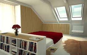 Schlafzimmer In Dachschrã Dachschrägenschrank Schlafzimmer K Meine Möbelmanufaktur