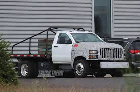 SPIED: 2018 General Motors/International Medium-Duty Class 5 Truck 1984 American General 6x6 Cargo Truck M923 Porvoo Finland June 28 2014 Gmc Show Tractor Am Is A Military Utility Humvee Truck That Appears Hino 700fy Crane 2008 Delta Machinery Netherlands 1978 General Dump For Sale Auction Or Lease Covington Tn 1986 M927 Stake 3900 Miles Lamar Co 1975 Xm35 5 Ton Used 1991 Custom Combat Stock P2651 Ultra Luxury 125th Scale Amt Truck Model Kit 5001complete 1985 356998 Spokane Valley