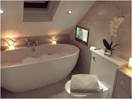 beste badezimmer haus dekoration badezimmer design