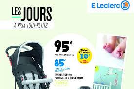 siege auto e leclerc articles with chaise haute bebe e leclerc tag leclerc chaise haute