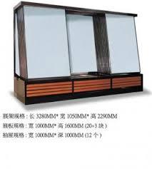 tile displays stands showroom display tile flooring showroom