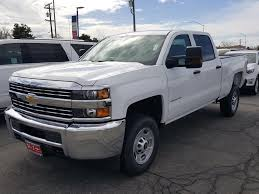 Kerman - All 2018 Chevrolet Silverado 2500HD Vehicles For Sale Hshot Trucking Pros Cons Of The Smalltruck Niche 1997 Ford F250 73l Powerstroke V8 Diesel Manual Pick Up Truck 4wd Lhd Craigslist Pickup Trucks For Sale By Owner Truckdomeus Used Half Ton Truck For By Best Used 2013 Service Utility For Sale In Az 2325 1978 Chevrolet Silverado C20 454ci Speed Monkey Cars 2007 Cadillac Escalade Ext 1 Owner Stk 20713a Wwwlcford 47 Interesting Toyota Autostrach The Wkhorse W15 Electric With A Lower Total Cost Of Buying Guide Consumer Reports 2002 Dodge Ram 2500 Quad Cab At Private Party Awesome Classic Ideas