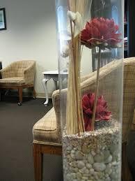 Vase Filler Ideas For Large Clear Glass