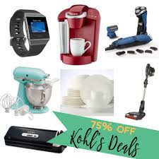 Kohl's Green Monday Deals - 30% Off + Kohl's Cash ... Kohls 30 Off Coupon Code With Charge Card Plus Free New Years Sale October 2018 Store Deals For 10 Nov 2019 Pin On Picoupons Coupons Iphone Melbourne Accommodation Calamo Saving Is Virtue 16 Off On Average Using Coupons Codes Promo Maximum 50 Natasha Denona Sunset Palette Code From Allure Green Monday Cash Save Up To Of Your Entire Purchase Printable 40 Farmland Bacon Coupon Most Valued Customer Shipping No Minimum