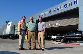 Tommie Vaughn Ford | New Ford Dealership In Houston, TX 77008 Imgd48626568widpextw1200h630tlptrkctruewtfalseszmaxrt0checksumsugth3yylehiru8e0kb2yvuhfuoimb Hino Trucks Canada Ontario Dealership Somerville Mack And Mk Recognized For Exceptional Service Support Tommie Vaughn Ford New Dealership In Houston Tx 77008 Eugene Sales Inc Marked Tree Ar Imgd45828547dpextw1200h630tlptrkctruewtfalseszmaxrt0checksum0ybhnbuz9fun7sgv1owifl0sjaotc8 Automotive Chevrolet Buick Gmc Of Ottumwa A Centerville Chrysler Jeep Dodge Ram Vehicles Sale Motors Impremedianet