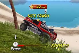 Chick's Corner: Where Are The AAA Off-Road Video Games? Trophy Truck Archives My Life At Speed Baker California Wreck 727 Youtube Lost Boy Memoirs Adventure Travel And Ss Off Road Magazine January 2017 By Issuu The Juggernaut Does Plaster City Mojave Desert Offroad Race Crash 3658 Million Settlement Broken Fire Truck Stock Photos Images Alamy Car On Landscape Semi Carrying Pigs Rolls In Gorge St George News Head Collision Kills One On Hwy 18