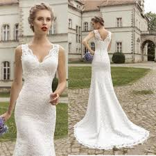 20 unique u0026 dreamy wedding dresses as seen on pinterest bridal