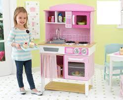 Kidkraft Grand Gourmet Corner Kitchen Play Set by Ideas Kidkraft Play Kitchen Kidkraft Kitchen Pink Kidkraft