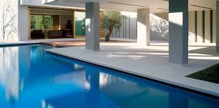 100 Isv Architects Gallery Of Villa 153 ISV 8