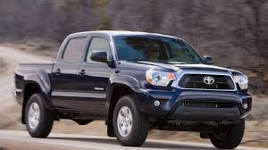 Lifestyle: The 19 Most Reliable Used Cars Of 2018 - Pulse Nigeria The Most Unreliable Car Brands Of 2018 Gear Patrol 10 Reliable Cars Consumer Reports 7 Fullsize Pickup Trucks Ranked From Worst To Best To Buy Image Truck Kusaboshicom 25 Page 11 Things Autos 2019 Ram 1500 First Drive Fullsize Pickups A Roundup The Latest News On Five Models For Towingwork Motor Trend Nordic Lawns Most Reliable Lawn Service Company Since 1989 12 Perfect Small Pickups For Folks With Big Fatigue