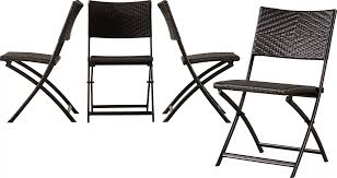 18 Folding Chairs That Don't Ruin Your Dining Table Vibe ... Adirondack Folding Chair Hans Wegner Midcentury Danish Modern Rope Style Bolero Grey Pavement Steel Chairs Pack Of 2 English Black Lacquer And Parcelgilt Campaign Amazoncom Fashion Outdoor Garden Recliner Classic Series Resin 1000 Lb Capacity Wedding Fishing Folding Chair Icon Black Monochrome Style Drive Lweight Cane With Sling Seat Buffalo Study With Writing Pad Buy Antique Wood Chairfolding Boardfolding Product On Samsonite Hire