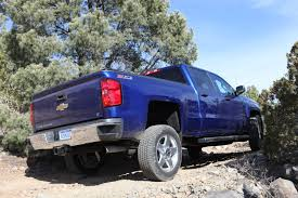 2018 Ram 3500 Heavy Duty | Top Speed What Truck Should I Buy Autotraderca 2008 Dodge 5500 Tpi Cant Afford Fullsize Edmunds Compares 5 Midsize Pickup Trucks Ram Design Focus On Function Photo Image Gallery The 2015 Ntea Work Show 2018 Chassis Cab Fca Fleet Lcf Series Wikipedia Spied Testing A Heavy Duty With Pickup Bed Why Ford Dominates The Commercialvehicle Segment Autoguidecom News Onestop Repair Auto Services In Azusa Se Smith Sons Inc Salvaged 2012 Dodge Ram Medium Trucks For Auction Roundup Of Class 17 Operations Online