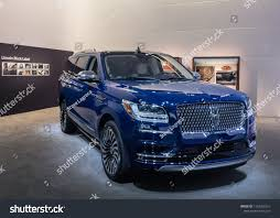 DETROIT MIUSA JANUARY 16 2018 2018 Stock Photo (Edit Now) 1129265351 ... 2019 Lincoln Truck Picture With 2018 Navigator First Drive David Mcdavid Plano Explore The Luxury Of Inside And Out 2015 Redefines Elegance In A Full Photo Gallery For D 2012 Front 1 Dream Rides Pinterest Honda Accord Voted North American Car 2017 Price Trims Options Specs Photos Reviews Images Newsroom Ptv Group Lincoln Navigator Truck Low Youtube Image Ats Navigatorpng Simulator Wiki Fandom Review 2011 The Truth About Cars